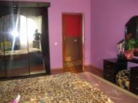 2-х кімнатна новобудова, якісний євроремонт, МП вікна, броньовані двері, нова ст 616119