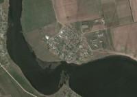 1-этажный дом в селе Матиясово, Березанский р-н,Николаевская обл. Дом 11х12 м (с 622754