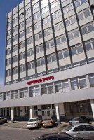 В связи с открытием нового бизнес-центра Червона зирка приглашаем к сотрудничест 642578