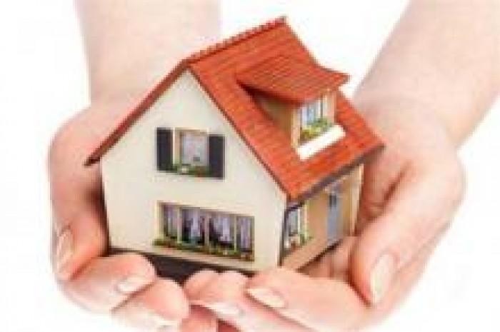 Предлагаю отличную квартиру со всеми удобствами, для посуточной или почасовой ар 616505