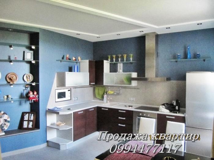 Предлагаем квартиру , расположенную вновом доме ЖКЦентральный. Выполнен качестве 616552