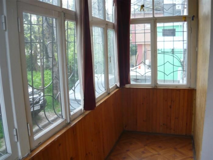 Сдается посуточно отличная двухкомнатная квартира для отдыха на набережной в сам 616569