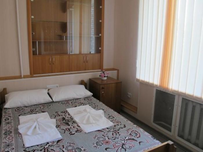 Хостел  Уютный  приглашает  гостей  и  жителей  г.НиколаеваПоселиться  в  нашей  616625