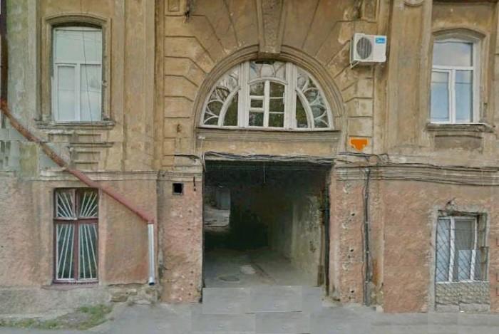 Продается 3-х комнатная квартира, Спуск Маринеско, 3/3, крепкий дом, общ.70 кв.м 616628