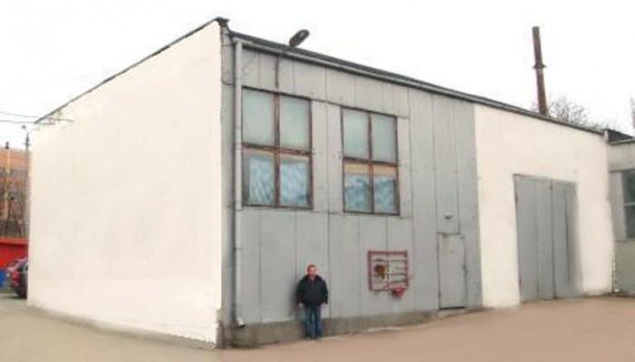 Сдам офисные помещения в районе пр. Науки 620 кв.м, 70 грн.м.кв. Возможна сдача  642657