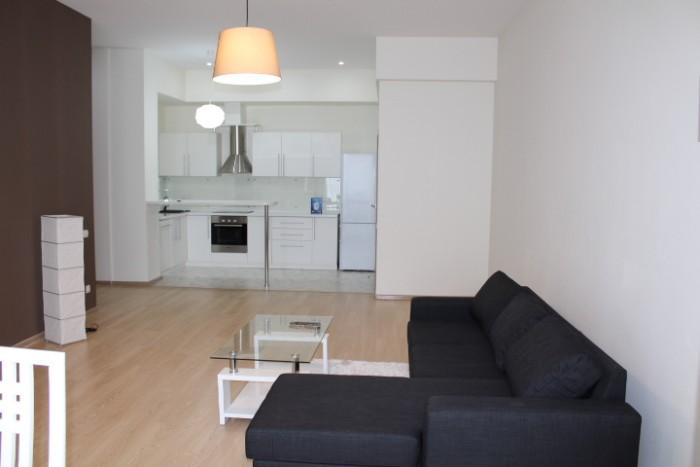 Продам 1 комнатную квартиру Лидерсовский б-р ЖК Мерседес, 84 м.кв.13/13 эт.Еврор 616703