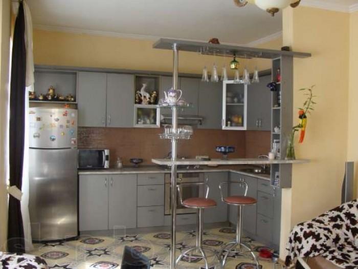 Для большой семьи продам большой 2-х этажный дом по улице Алмазной (угол Рыбачье 622918
