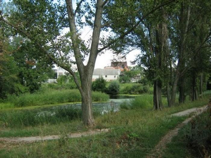 Продам 3 земельных участка, по 22 сотки, район Большая Даниловка, улица Сидора К 631449