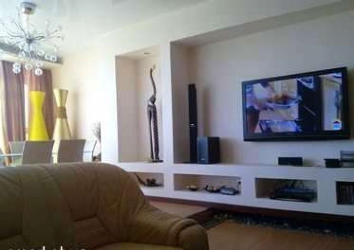 Харьков. www.privatrealtor.com.ua. Продается квартира в новом элитном доме Олимп 616788