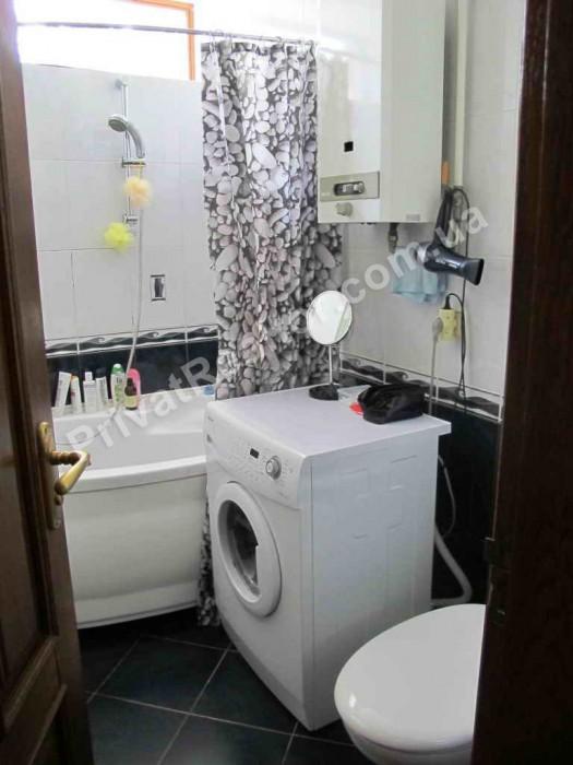 Харьков. www.privatrealtor.com.ua. Продам 3-х комнатную квартиру. Состояние хоро 616789