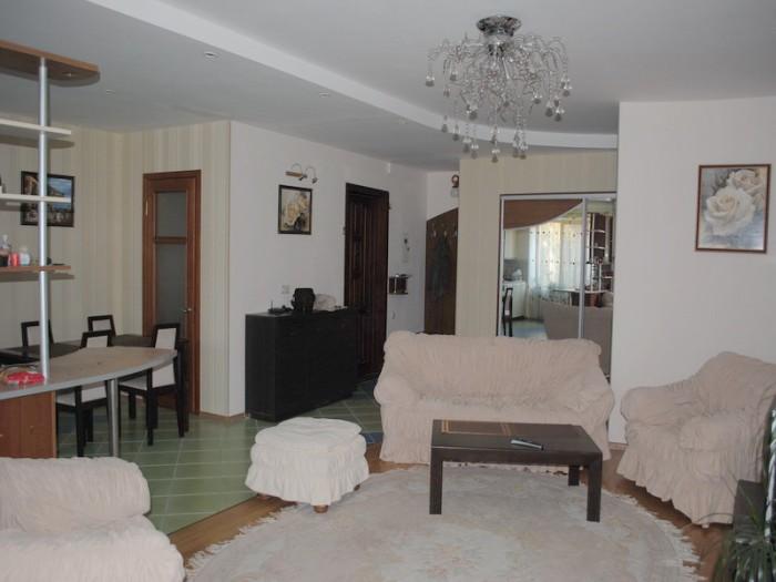 Продам квартиру на ул.Тенистая , расположенную на 2-м этаже , 14-ти этажного дом 616812