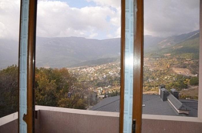 Продажа 2-комнатной квартиры от застройщика в Крыму, Массандра. Новом жилой комп 616825