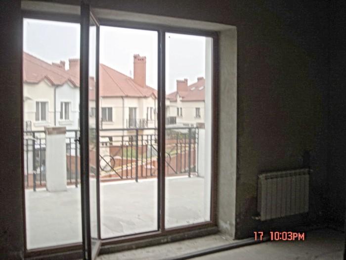 Продам 2-х этажный дом в Совиньоне. Общая площадь 406 кв.м. Современный дом под  622960