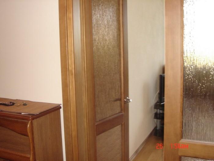 Продам однокомнатную квартиру на ул. Пионеркая, в ЖК Пионер. Квартира расположен 616854