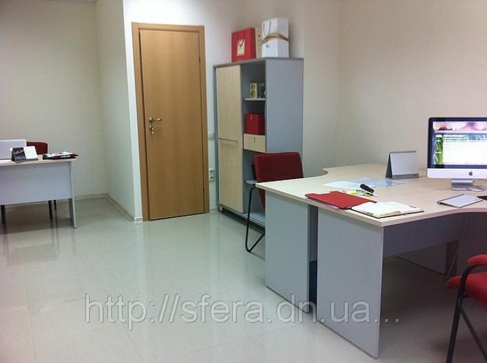 Самая восстребованная и единственная площадь в бизнес центре представительского  642725