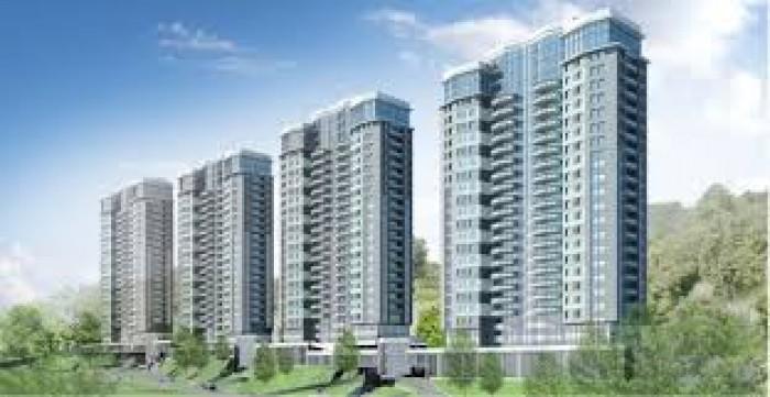 Продажа квартир от Застройщика на любой вкус и  ценовой сегмент с минимальным пе 616923