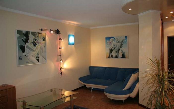 Выберите запрос сниму квартиру на сутки в Киеве и Вам предоставят квартиру с отл 616975