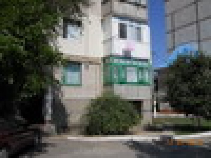 Скадовск,замечательная,светлая 1к. кв.,центр,10 мин. до моря,тихий,зелёный двор, 617066