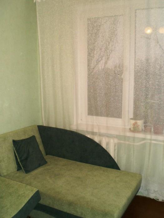 Мрієте про власне житло? Ця квартиртира саме для Вас! Пропонуємо 3 кімнатну квар 617187