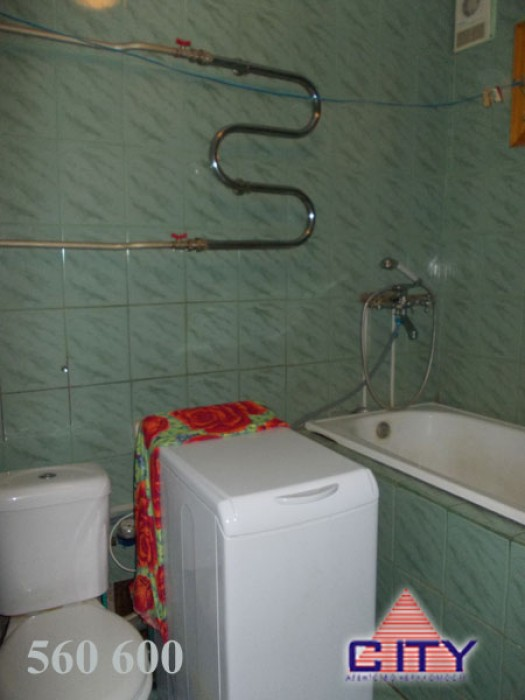 3-кімнатна квартира Вид операции: ПродажаВид недвижимости: 3-кімнатна квартираНа 617191