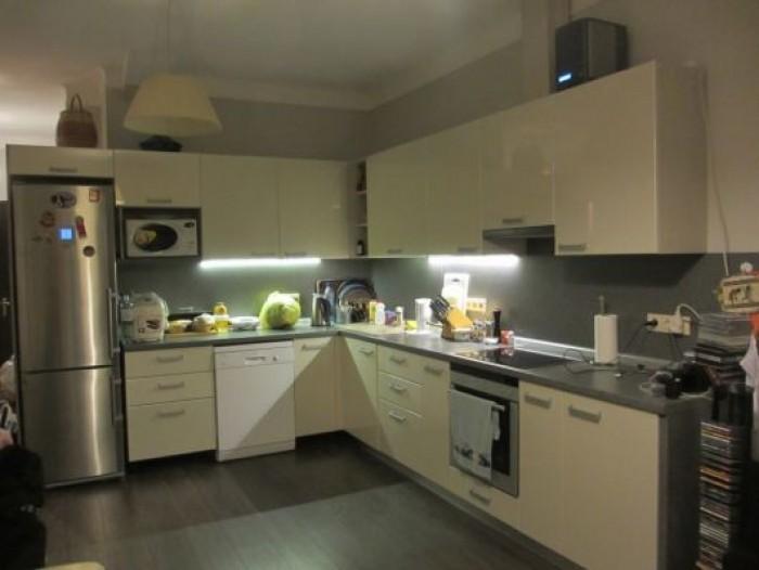 2-х комнатная квартира 65 кв.м. Жилой комплекс Руслан и Людмила расположен в кур 617243