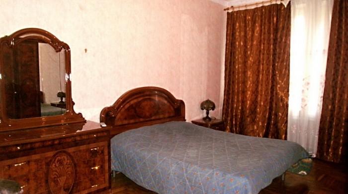 Cтудия, cовременный ремонт, приятный интерьер, мягкая мебель, два ТВ, WiFi, два  617269
