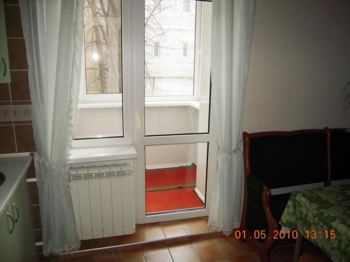 Сталинка - площадь Ленина, маг.ПерваяЛиния, Главпочта. Две квартиры на этаже. Дв 617288