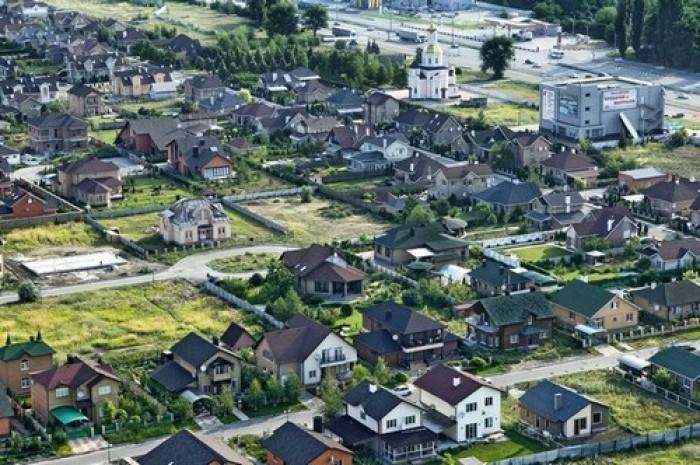 Продаются земельные участки 8, 10, 12 соток под жилую застройкуна территории пос 631544