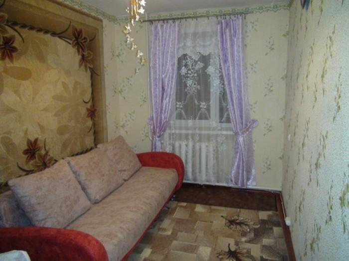 Продается 2-х комн. квартира в Заводском районе, расположенная в центре Павло-Ки 617354