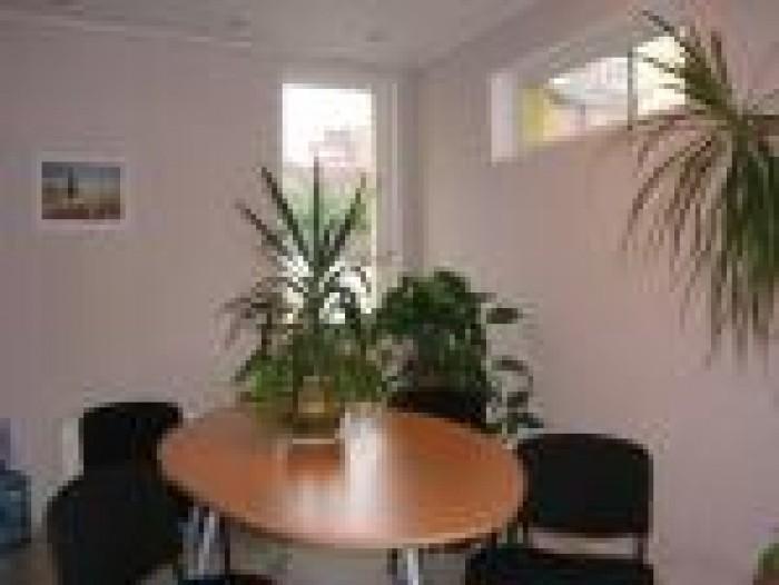 Продается СВОЕ нежилое помещение в двух уровнях общей площадью 105. кв.м. , с во 642899