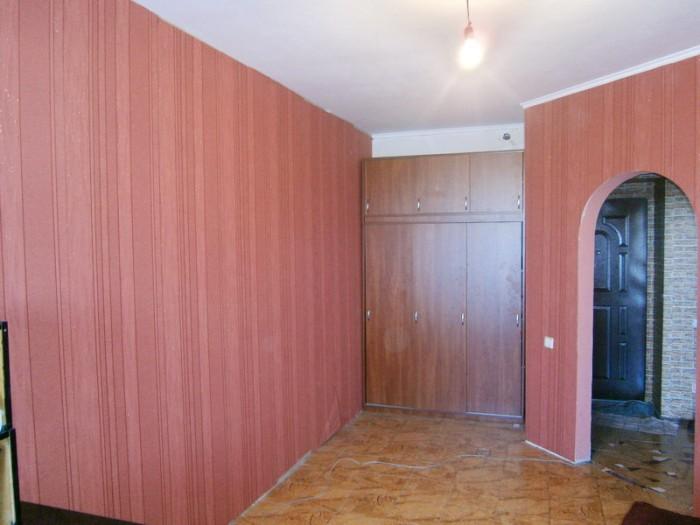 Продается однокомнатная квартира в ЖК Озерки. Чистая просторная квартира после к 617392