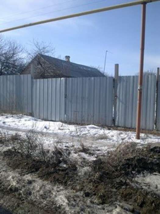 Продам участок-Ленинский район,14 соток,приватизирован,газ,вода,380в,рядом наход 631568