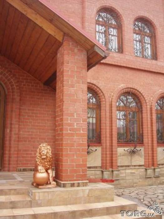 Элитный дом для Богов и их прекрасных Богинь! Престижный район, 400кв.м., высоки 623170