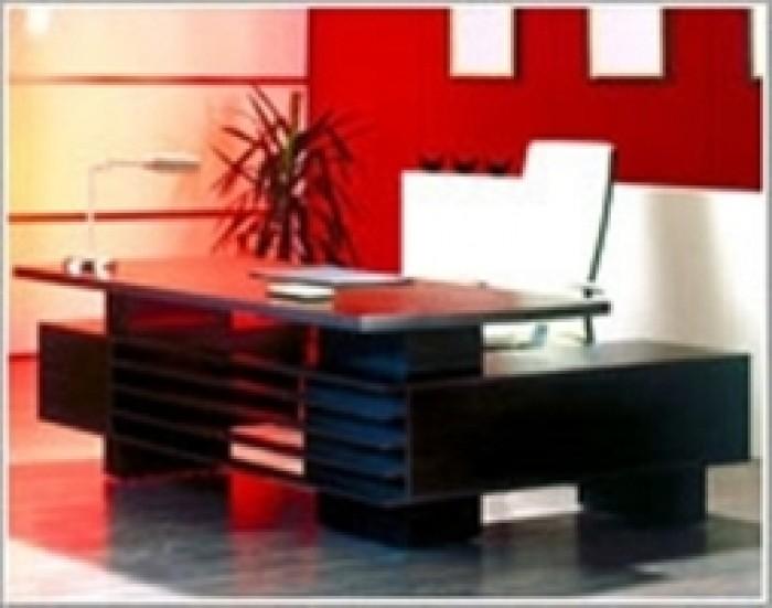 Бровары-у Хозяина.-Куплю - Помогу продать -офис ,склад,промышленное,торговое,каф 642952