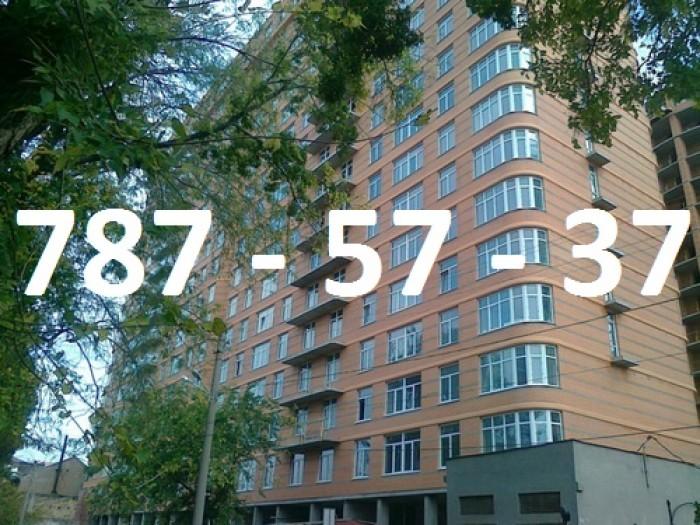 Продам самую лучшую и красивую 2-комн. квартиру  на ул. Косвенная / ул. Средняя. 617546