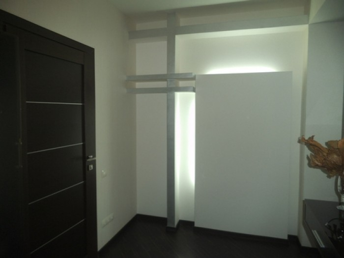 Продается в Севастополе двухкомнатная крупногабаритная квартира в элитном доме в 617551