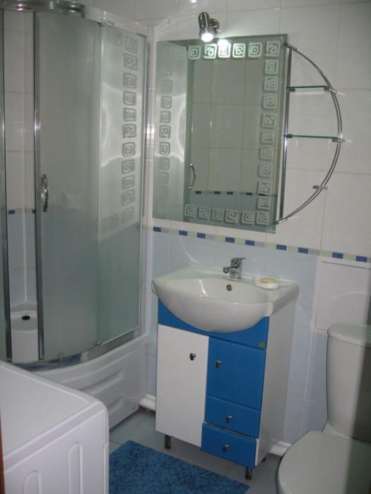 Отличная однокомнатная квартира посуточно в Ровно, центр, рядом парк Шевченко, в 617552