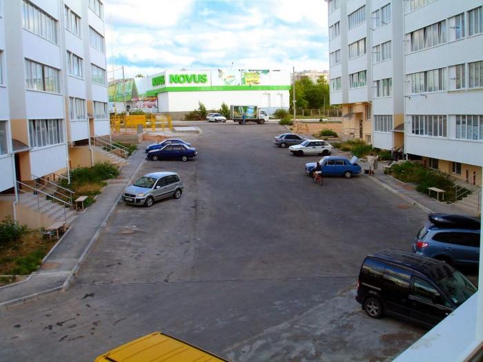 Продам однокомнатную квартиру по адресу Шевченко 8-Г на втором этаже пятиэтажног 617564