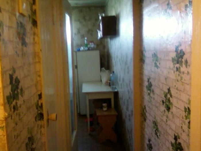 срочно продам 1 квартиру на 11 больнице поастиковые окна все осальное под космет 617563