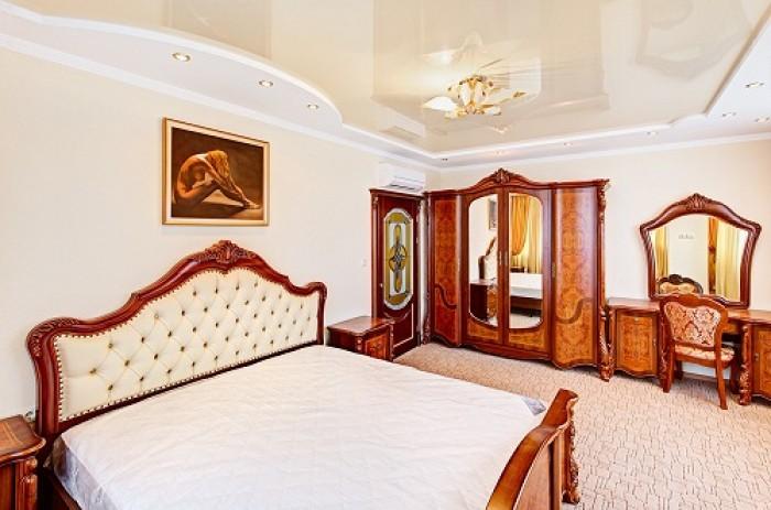 Прекрасная квартира в ЖК Место Мечты,18/25 этаж,площадь 105 кв.м Хол - 20 кв.мКа 617572