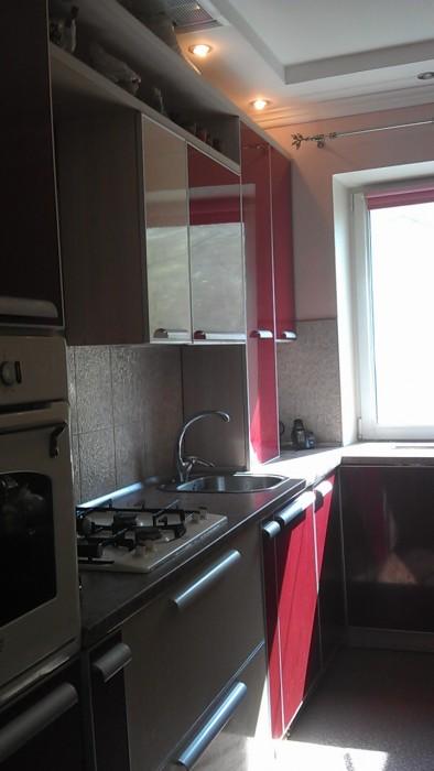 Продам добротный кирпичный дом с капремонтом площадью 60 м2 в поселке Новый Высо 623196