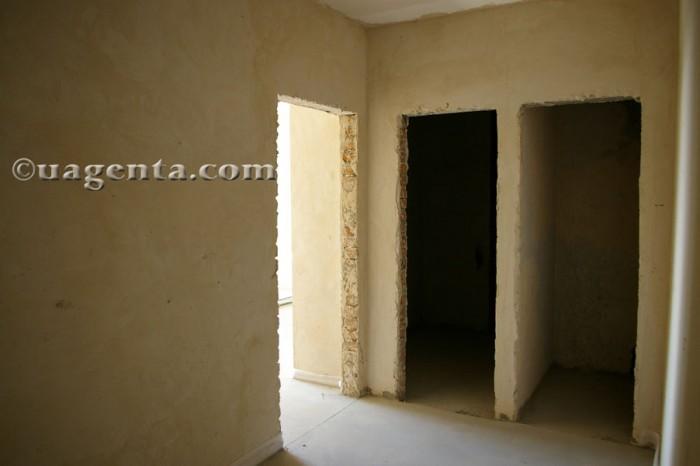 Продам 2-комн. кв-ру в новом доме с шикарным видомУкраинка, пригород Киева. Прод 617654