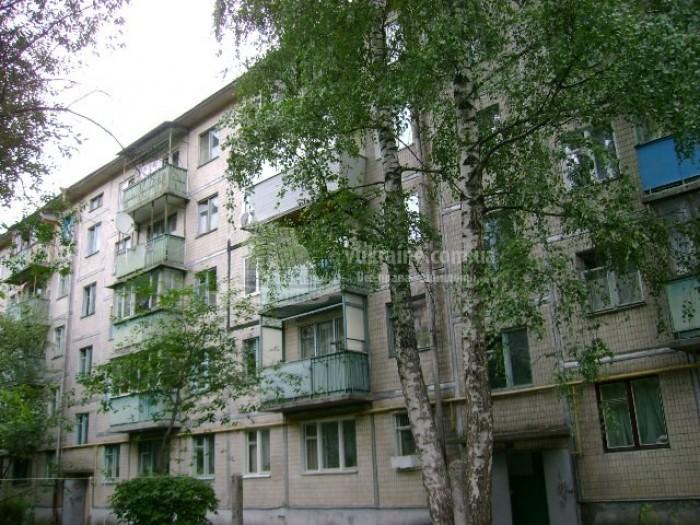 продам 3х комнатную квартиру, Салтовка, 533 м/р, хорошая транспортная развязка,  617694