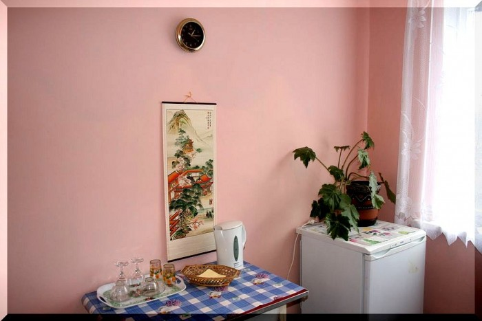 Квартира в Киеве посуточно , почасово. 1 комнатная, Святошинский р-н, ул. Жолуде 617726