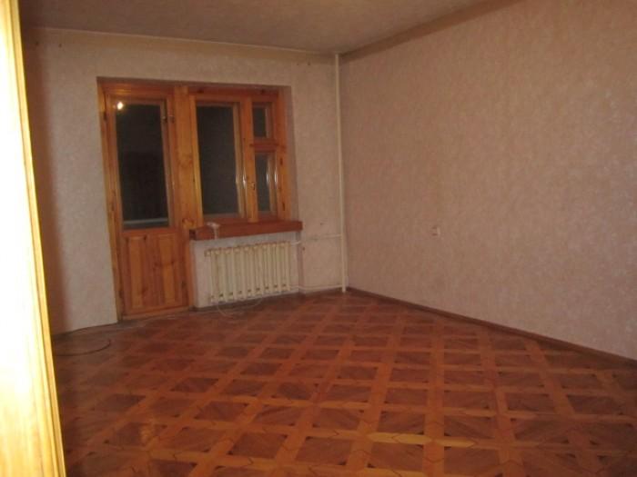 продам дом клочко 6, 330м2, 7,7 соток . ул. краснопартизанская. 3 этажа, два гар 623227