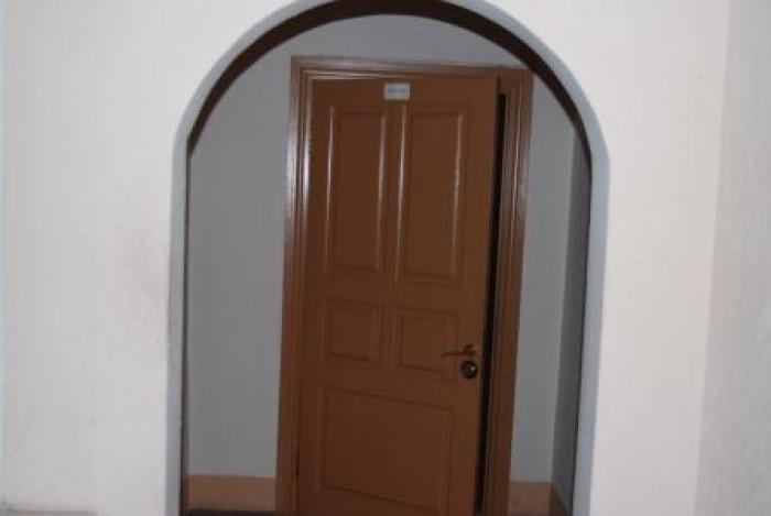 Продается отдельностоящее здание в г. Киев по ул. Саксаганского, 107БЗдание 2 эт 643036
