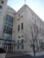 Продается помещение в центре Херсона на пересечении улиц Белинского и Рабочей. Р 642612