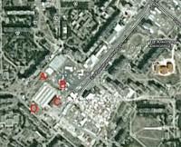 Город: ЛуганскРайон: АртемовскийАдрес: кв. Мирный 2аКатегория объекта:  земельны 631383