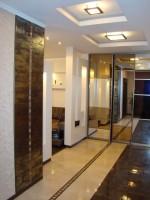 Шикарная квартира впечатляет своим дизайном и энергетикой. Каждый уголок продума 616516