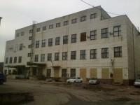 Сдаются недорого в аренду помещения на ул. Глинки, 2 (в здании типографии) под с 642627